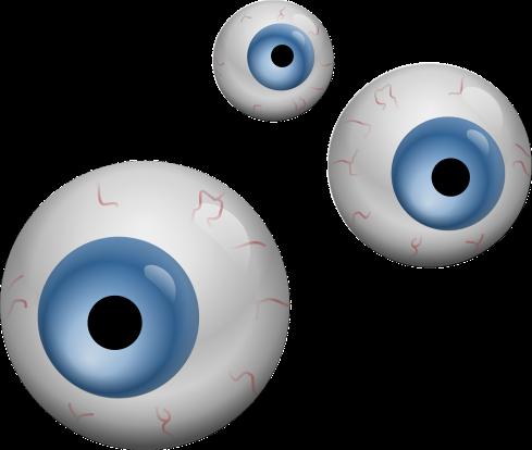 eyes-158564_1280