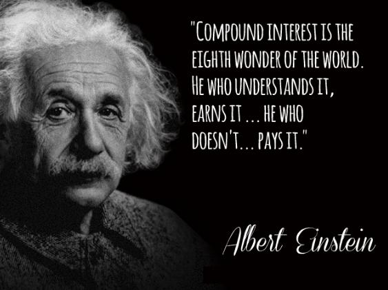 Einstein compound interest.png